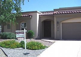 Fine Houses For Rent In Las Cruces New Mexico Housesforrent Ws Download Free Architecture Designs Scobabritishbridgeorg