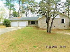 Houses For Rent in Columbia, South Carolina | HousesForRent ws