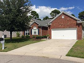 Houses For Rent in Horry County, South Carolina