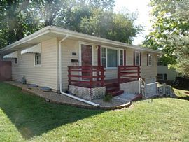 2657 W Gregory Ct, Decatur