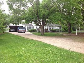 3260 Highway 61 N, Vadnais Heights, Mn 55110