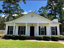 Super Houses For Rent In Albany Georgia Housesforrent Ws Interior Design Ideas Gresisoteloinfo