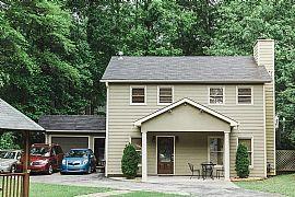 Brilliant Houses For Rent In Marietta Georgia Housesforrent Ws Download Free Architecture Designs Intelgarnamadebymaigaardcom
