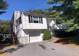 Rudolph St, Worcester, Ma 01604