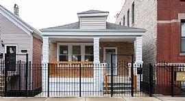 2942 South Poplar Avenue, Chicago, IL 60608