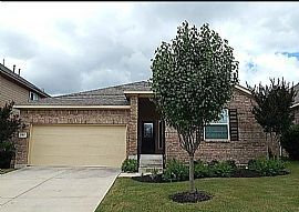25027 Buttermilk Ln, San Antonio, Tx 78255