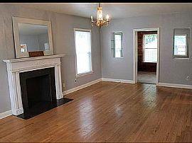 1566 Upland Rd, Huntington, Wv 25701
