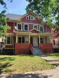 188 Warwick Ave # 1, Rochester, Ny 14611