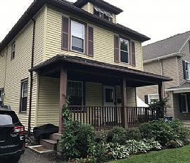 53 Lansdale St, Rochester, Ny 14620