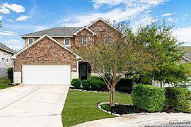 3319 Brooktree Ct, San Antonio, Tx 78261