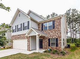 Houses For Rent In Fairburn Georgia Housesforrent Ws