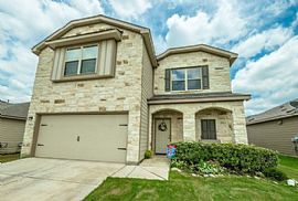11634 Pelican Cv, San Antonio,