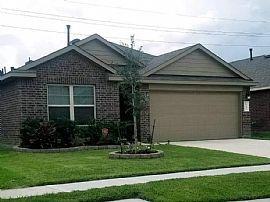 15414 Bonita Grulla Way, Houston, Tx 77049