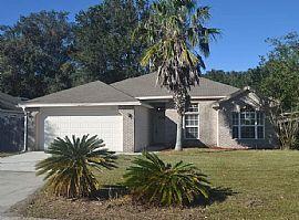 3457 Guernsey Ct, Jacksonville, Fl 32226