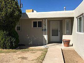 Charming 3 Beds 10901 Fairbanks Rd Ne, Albuquerque, NM 87112