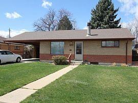 7749 Pecos St, Denver, Co 80221