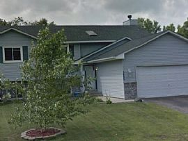 896 145th Ave Nw, Andover, Mn 55304