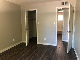 Very Clean, Nice and Affordable Apartment
