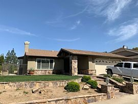 Houses For Rent In Simi Valley California Housesforrent Ws