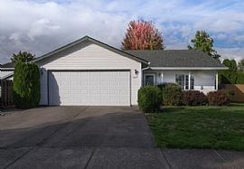 3 Beds 3045 Pepperidge Ct, Forest Grove, Or 97116