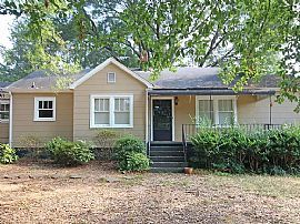 111 Keith Dr, Greenville, Sc 29607