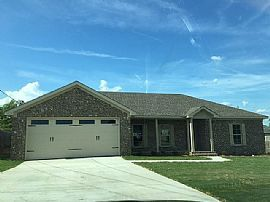 20 Fernwood Ct, Tuscaloosa, Al 35401