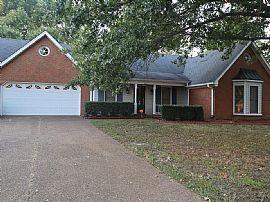 4053 Keynon Dr, Memphis, TN 38125