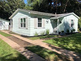 412 W Homan St, Baytown, Tx 77520