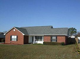 58 County Road 739, Enterprise, Al 36330