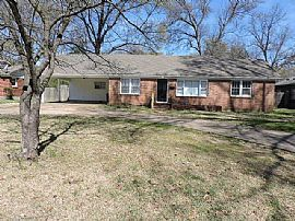 3668 Kimball Ave, Memphis, TN 38111