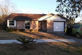 11731 Murr Way, Houston, Tx Rent 600 Deposit 600 Total 1200
