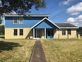 bargain book brownsville tx house for rent