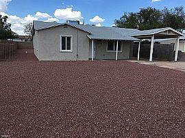 1636 E Whitton Ave, Phoenix, Az 85016