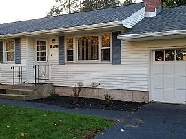 1043 Foster Street Ext, South Windsor, Ct 06074