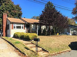 414 Glenwood Ave, Glen Burnie, Md 21061