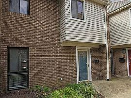 36 Gentry Ct # 1, Annapolis, Md 21403