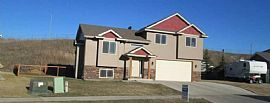 17 30th St Nw, Minot, Nd 58703