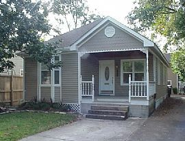 1427 Rutland St, Houston,Rent 950 Deposit 950 Total 1900