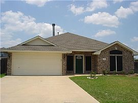 1309 Roanoke Ct, College Station, Tx 77845
