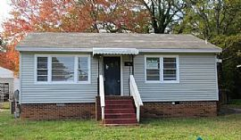 101 Sycamore Dr, Greenville, Sc 29607 Rent $500 and Dep $500