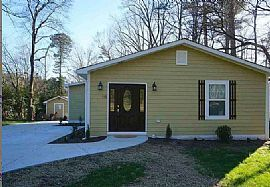 510 Sorrell St, Cary, Nc Rent 850 Deposit 850 Total 1700