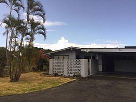 3 Beds 437 Halemaumau St, Honolulu, Hi 96821