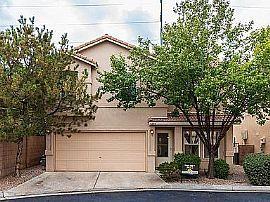 4208 Altura Mesa Ln Ne, Albuquerque, NM 87110
