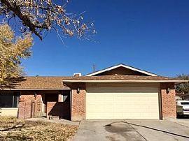 7125 Cabin Ct Nw, Albuquerque, NM 87120