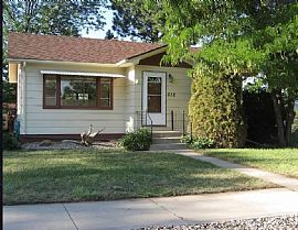 512 Meade St, Rapid City, Sd 57701