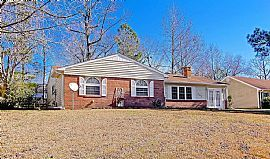507 Thyme Ct, Jacksonville, Nc 28540