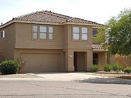 4127 E Pinto Ln, Phoenix, AZ 85050