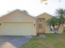 Dream Home with a Fenced in Yard. This 3 Bedroom Home Has Many