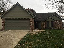 7807 Beanblossom Cir, Indianapolis, in 46256