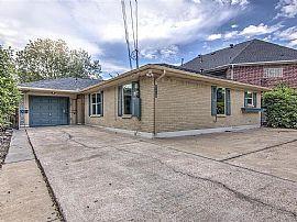 4224 Bissonnet St, Houston, Tx 77005